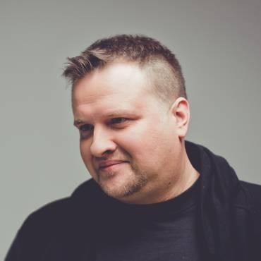 Adrian Wardęga