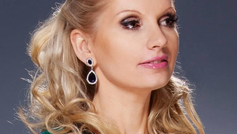 Aleksandra Masłowska
