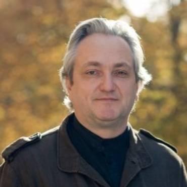 Mirosław Feldgebel