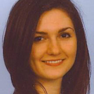 Marta Kabacik