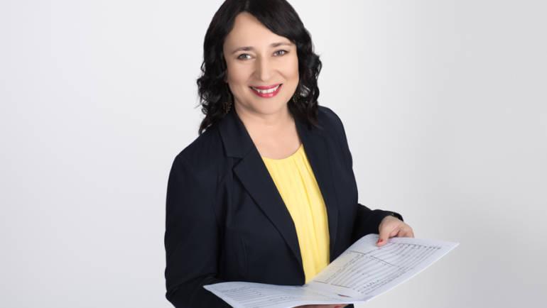 Izabela Malec