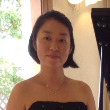 Rika Matsuoka