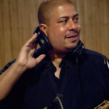 Luis Nubiola