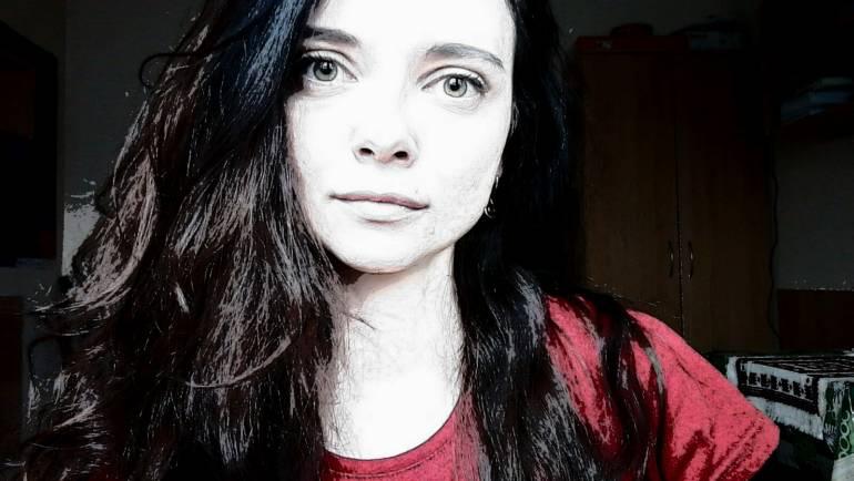 Maria Ojdana