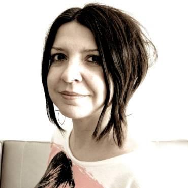 Beata Zdunek
