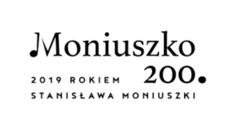 Trzy nagrody zdobyte w Olsztynie!