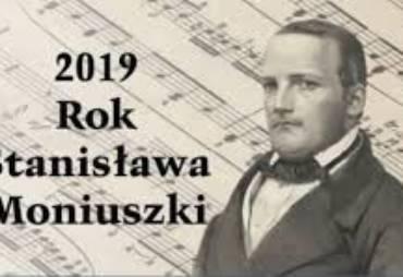 Najlepsza praca konkursowa w Ruszkowicach!